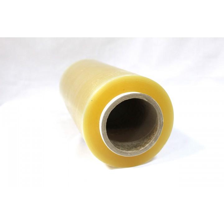 Стрейч-пленка ПВХ КРАМ (450 мм)