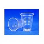 Стаканы пластиковые  (4)