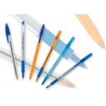 Ручки BIC (17)