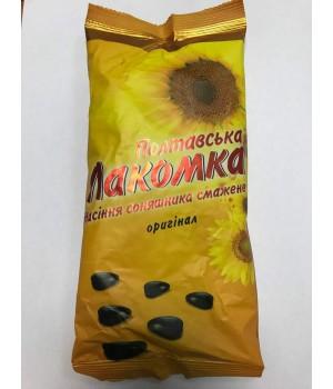 """Семечки """"Полтавская Лакомка"""" (150 г)"""