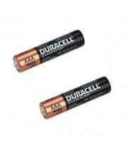 "Батарейки ""DURACELL"" (LR-03 мизинец) плакат"