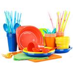 Одноразовая посуда (67)
