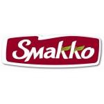 """Smakko"" (7)"
