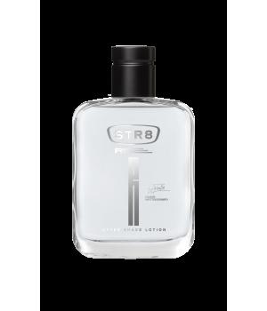 Лосьон после бритья STR8 аромат RISE