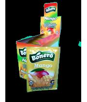"""Растворимый напиток """"Bonero"""" со вкусом манго"""