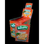 """Напитки ТМ """"Bonero"""" (6)"""