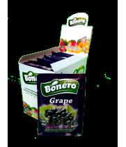 """Растворимый напиток """"Bonero"""" со вкусом ягод"""