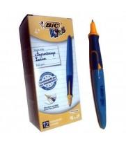 """Ручка """"BIC"""" Kids учебная (12 шт/уп)"""