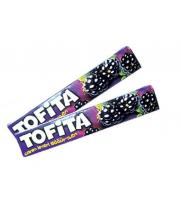 """Жевательная конфета """"Тофита"""" ежевика (47 г)"""