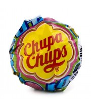 Chupa Chups (Чупа Чупс) XL Big Babol 22шт