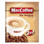 MacCoffee 3 в 1 (5)