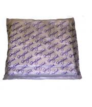 Пакет-майка 42 GoodPack (200 шт/уп)