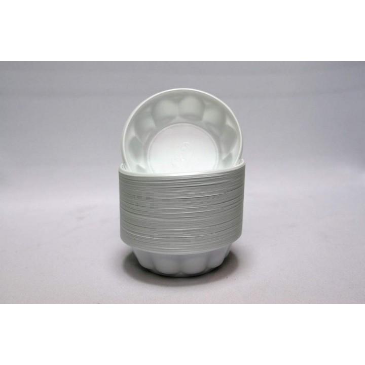 Креманка (100 шт/уп)