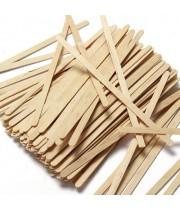 Мешалка деревянная (800 шт/уп)