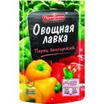 """""""Овощная лавка"""" (3)"""