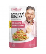 """Кулинарный Шедевр"" приправа для Спагетти, фетучини и риса (30 г)"