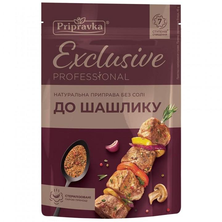 "Приправа ""Exclusive"" для шашлыка (45 г)"