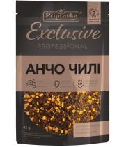 "ПРИПРАВА ""EXCLUSIVE PROFESSIONAL"" АНЧО ЧИЛИ (45 Г)"