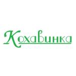 """Туалетная бумага ТМ """"Кохавинка"""" (3)"""
