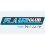 Зажигалки FlameСlub (16)