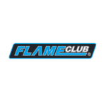 Flameclub производитель